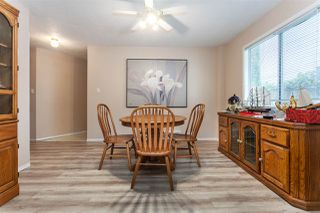 Photo 17: 22950 PURDEY Avenue in Maple Ridge: East Central House for sale : MLS®# R2257773
