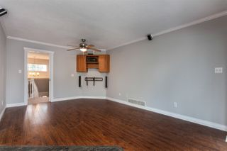 Photo 12: 22950 PURDEY Avenue in Maple Ridge: East Central House for sale : MLS®# R2257773