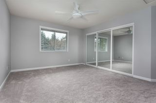 Photo 2: 22950 PURDEY Avenue in Maple Ridge: East Central House for sale : MLS®# R2257773