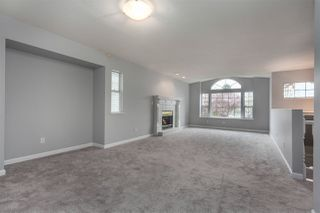 Photo 9: 22950 PURDEY Avenue in Maple Ridge: East Central House for sale : MLS®# R2257773