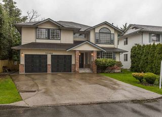 Photo 1: 22950 PURDEY Avenue in Maple Ridge: East Central House for sale : MLS®# R2257773