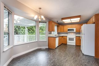 Photo 13: 22950 PURDEY Avenue in Maple Ridge: East Central House for sale : MLS®# R2257773