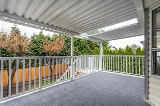 Photo 15: 22950 PURDEY Avenue in Maple Ridge: East Central House for sale : MLS®# R2257773