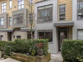 Photo 19: 3782 COMMERCIAL STREET in Vancouver: Victoria VE Townhouse for sale (Vancouver East)  : MLS®# R2258511