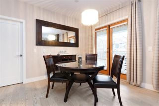 """Photo 3: 220 CAMATA Street in New Westminster: Queensborough Townhouse for sale in """"Canoe"""" : MLS®# R2261898"""