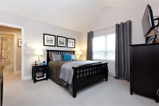 """Photo 6: 220 CAMATA Street in New Westminster: Queensborough Townhouse for sale in """"Canoe"""" : MLS®# R2261898"""