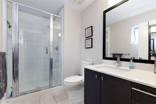 """Photo 7: 220 CAMATA Street in New Westminster: Queensborough Townhouse for sale in """"Canoe"""" : MLS®# R2261898"""