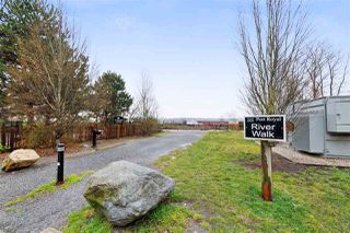 """Photo 15: 220 CAMATA Street in New Westminster: Queensborough Townhouse for sale in """"Canoe"""" : MLS®# R2261898"""