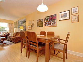 Photo 6: 105 909 Pendergast St in VICTORIA: Vi Fairfield West Condo Apartment for sale (Victoria)  : MLS®# 785839
