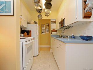 Photo 12: 105 909 Pendergast St in VICTORIA: Vi Fairfield West Condo Apartment for sale (Victoria)  : MLS®# 785839