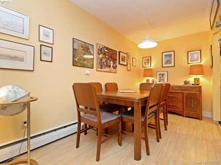 Photo 7: 105 909 Pendergast St in VICTORIA: Vi Fairfield West Condo Apartment for sale (Victoria)  : MLS®# 785839