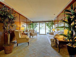 Photo 18: 105 909 Pendergast St in VICTORIA: Vi Fairfield West Condo Apartment for sale (Victoria)  : MLS®# 785839