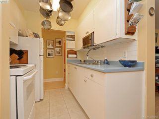 Photo 8: 105 909 Pendergast St in VICTORIA: Vi Fairfield West Condo Apartment for sale (Victoria)  : MLS®# 785839