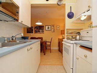 Photo 9: 105 909 Pendergast St in VICTORIA: Vi Fairfield West Condo Apartment for sale (Victoria)  : MLS®# 785839