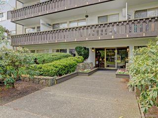 Photo 19: 105 909 Pendergast St in VICTORIA: Vi Fairfield West Condo Apartment for sale (Victoria)  : MLS®# 785839