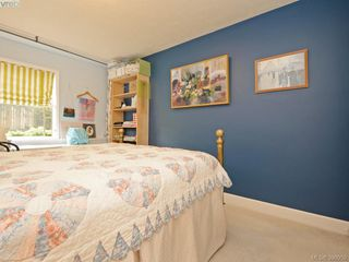Photo 15: 105 909 Pendergast St in VICTORIA: Vi Fairfield West Condo Apartment for sale (Victoria)  : MLS®# 785839
