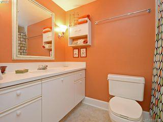 Photo 16: 105 909 Pendergast St in VICTORIA: Vi Fairfield West Condo Apartment for sale (Victoria)  : MLS®# 785839