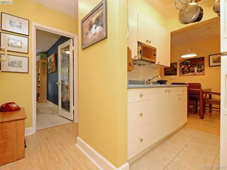 Photo 11: 105 909 Pendergast St in VICTORIA: Vi Fairfield West Condo Apartment for sale (Victoria)  : MLS®# 785839