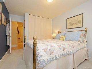 Photo 14: 105 909 Pendergast St in VICTORIA: Vi Fairfield West Condo Apartment for sale (Victoria)  : MLS®# 785839