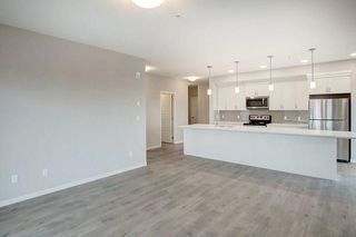 Photo 9: 329 20 Seton Park SE in Calgary: Seton Condo for sale : MLS®# C4185243