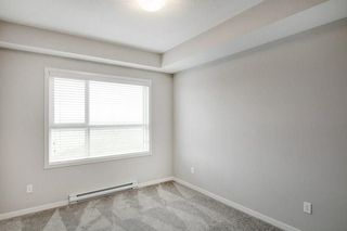 Photo 12: 329 20 Seton Park SE in Calgary: Seton Condo for sale : MLS®# C4185243