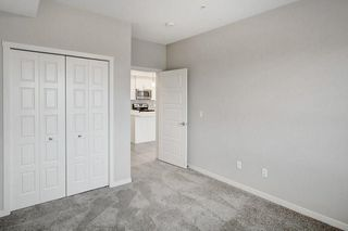 Photo 13: 329 20 Seton Park SE in Calgary: Seton Condo for sale : MLS®# C4185243