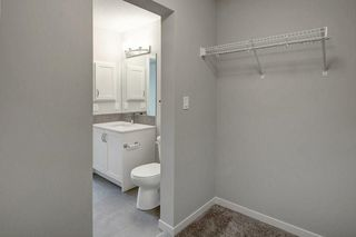 Photo 17: 329 20 Seton Park SE in Calgary: Seton Condo for sale : MLS®# C4185243