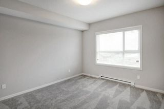 Photo 15: 329 20 Seton Park SE in Calgary: Seton Condo for sale : MLS®# C4185243
