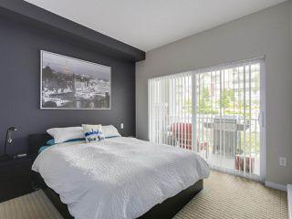 "Photo 8: 209 6440 194 Street in Surrey: Clayton Condo for sale in ""WATERSTONE"" (Cloverdale)  : MLS®# R2270784"