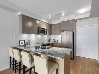 "Photo 4: 209 6440 194 Street in Surrey: Clayton Condo for sale in ""WATERSTONE"" (Cloverdale)  : MLS®# R2270784"