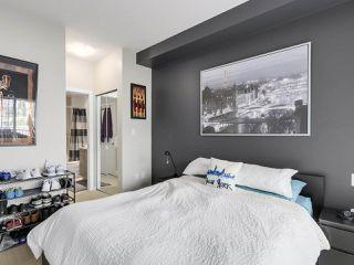 "Photo 9: 209 6440 194 Street in Surrey: Clayton Condo for sale in ""WATERSTONE"" (Cloverdale)  : MLS®# R2270784"