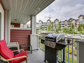 "Photo 11: 209 6440 194 Street in Surrey: Clayton Condo for sale in ""WATERSTONE"" (Cloverdale)  : MLS®# R2270784"