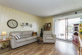 Photo 2: 114 836 TWELFTH Street in New Westminster: West End NW Condo for sale : MLS®# R2274082