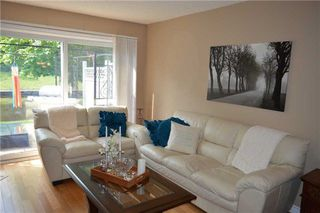 Photo 18: 36 11 Laguna Parkway in Ramara: Brechin Condo for lease : MLS®# S4148246