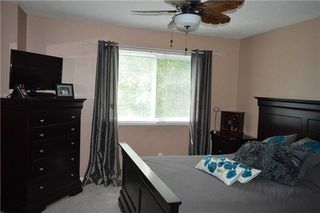 Photo 15: 36 11 Laguna Parkway in Ramara: Brechin Condo for lease : MLS®# S4148246