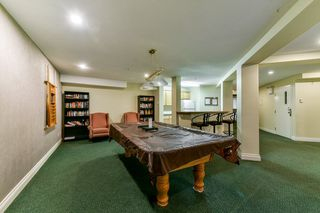 "Photo 16: 412 20110 MICHAUD Crescent in Langley: Langley City Condo for sale in ""REGENCY TERRACE"" : MLS®# R2288617"