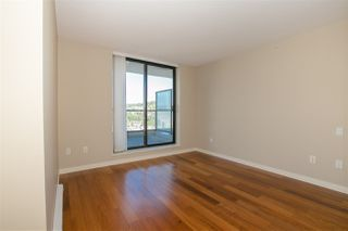 Photo 14: 1203 1185 THE HIGH Street in Coquitlam: North Coquitlam Condo for sale : MLS®# R2289690