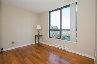 Photo 19: 1203 1185 THE HIGH Street in Coquitlam: North Coquitlam Condo for sale : MLS®# R2289690