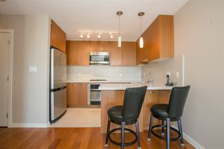 Photo 5: 1203 1185 THE HIGH Street in Coquitlam: North Coquitlam Condo for sale : MLS®# R2289690