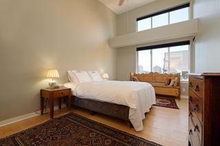 Photo 14: 305 1721 Quadra St in VICTORIA: Vi Central Park Condo Apartment for sale (Victoria)  : MLS®# 793599