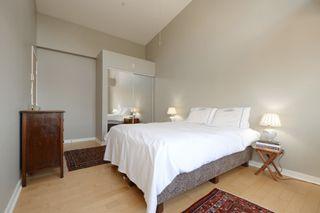 Photo 16: 305 1721 Quadra St in VICTORIA: Vi Central Park Condo Apartment for sale (Victoria)  : MLS®# 793599