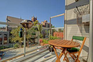 Photo 5: 305 1721 Quadra St in VICTORIA: Vi Central Park Condo Apartment for sale (Victoria)  : MLS®# 793599