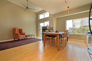 Photo 7: 305 1721 Quadra St in VICTORIA: Vi Central Park Condo Apartment for sale (Victoria)  : MLS®# 793599