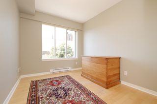 Photo 18: 305 1721 Quadra St in VICTORIA: Vi Central Park Condo Apartment for sale (Victoria)  : MLS®# 793599