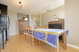 Photo 12: 305 1721 Quadra St in VICTORIA: Vi Central Park Condo Apartment for sale (Victoria)  : MLS®# 793599