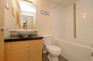 Photo 21: 305 1721 Quadra St in VICTORIA: Vi Central Park Condo Apartment for sale (Victoria)  : MLS®# 793599