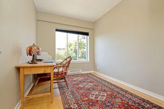 Photo 20: 305 1721 Quadra St in VICTORIA: Vi Central Park Condo Apartment for sale (Victoria)  : MLS®# 793599