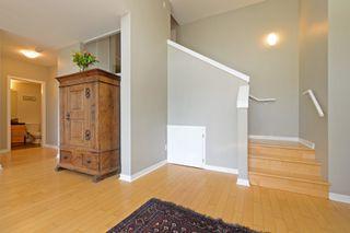 Photo 13: 305 1721 Quadra St in VICTORIA: Vi Central Park Condo Apartment for sale (Victoria)  : MLS®# 793599
