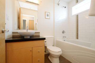 Photo 17: 305 1721 Quadra St in VICTORIA: Vi Central Park Condo Apartment for sale (Victoria)  : MLS®# 793599