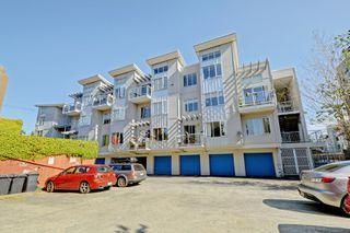 Photo 23: 305 1721 Quadra St in VICTORIA: Vi Central Park Condo Apartment for sale (Victoria)  : MLS®# 793599